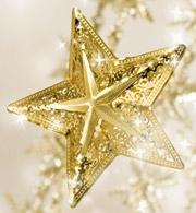 Natale-Secco Stern