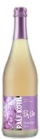 Flieder Flasche